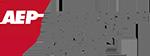 logo_aep-color