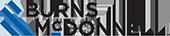 logo_burnsmcdonnell-color