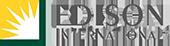 logo_edisonintl-color