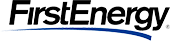 logo_firstenergy-color
