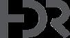 logo_hdr-color