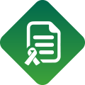 form-icon_commitment