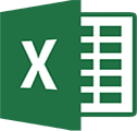 ms-excel-icon