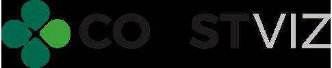 constviz_logo-lg