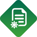 form-icon_daily