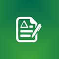 form-icon_change-order