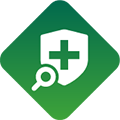 form-icon_safety-insp