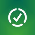 form-icon_punchlist