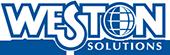 logo_weston-color