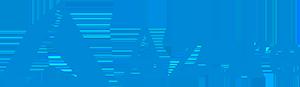 azure-logo_color