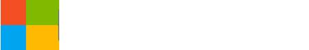 microsoft365-logo_color-lite
