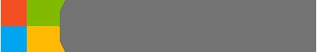 microsoft365-logo_color