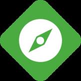 projecttracker-icon