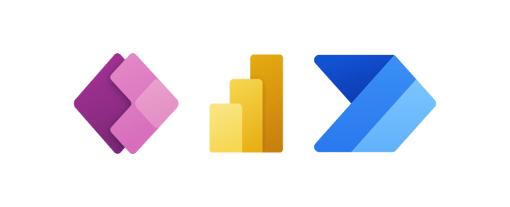 power-platform-icons